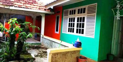 Jual 2 Rumah Sekaligus Harga Murah di Cibitung Dekat Stasiun Metland Telaga Murni