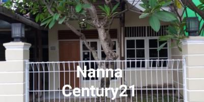Dijual Rumah Nyaman di Duren Village