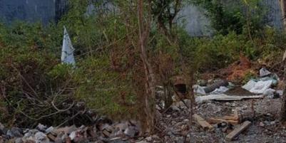 Jual Tanah Perumahan Pantai Mentari Kenjeran Siap Bangun