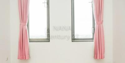 Dijual Dan Disewakan Kintamani Condominium Apartemen. Kintamani Condominium For sale or Rent