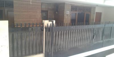 Dijual Rumah Cocok Untuk Investasi Dikawasan Benhil.