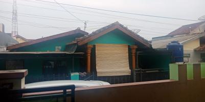 Jual Cepat Rumah!! Kemiling, Bandar Lampung