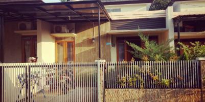 Dijual Rumah Di Depok Casa Perdana 3