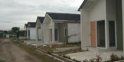 Booking fee hanya 1jt saja miliki unit rajasanagara Cinunuk residence