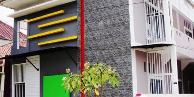 Kost Putra di Karawaci Tangerang Dekat Lippo Mall Karawaci dan Summarecon Mall Serpong