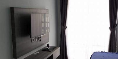 for sale apartemen ayodhya tangerang full furnish
