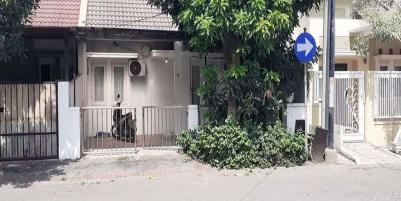 Rumah Dijual di Sidoarjo Dekat Cito Mall dan Dekat Bandara Juanda Surabaya