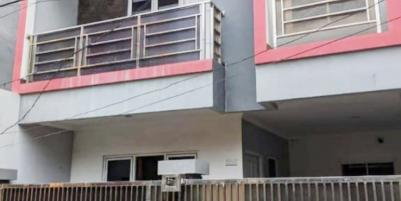 Rumah Dijual di Komplek Pertamina Semper Jakarta Utara Dekat Ramayana Semper