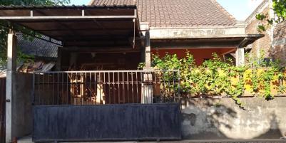 Rumah Dijual Murah 2 Lt di Bumi Harapan Permai (BTN BHP) Labuapi Lombok Barat