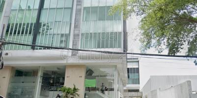 Disewakan Ruko 4 lantai + Rooftop di Duren Tiga Jakarta Selatan