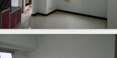 Disewakan apartemen anderson 07 sby