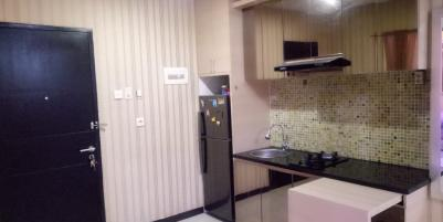 Sewa Apartemen Nifarro Bulanan