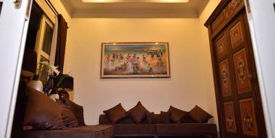 Rumah Premium di Denpasar - Bali