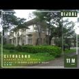 Rumah Citraland, Diamond Hill ~ Surabaya | Elegance and Luxury.