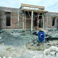 Juanda City Park Sidoarjo   Harga Terjangkau   Lokasi Strategis