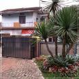 Dijual Villa Dan Kebun Hidroponik Lokasi Cigombong, Bogor
