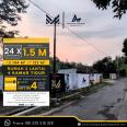 Perumahan Aranya Avenue Kaliurang Km 10 Yogyakarta