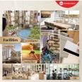 Apartemen mewah di pusat kota yogyakarta dengan harga sangat murah