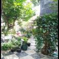 Kost di Kebagusan Jakarta Selatan Dekat AEON Mall Tanjung Barat dan Jl. TB Simatupang