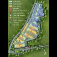 Banara Serpong - Rumah Tinggal 2 Lantai