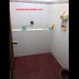 Dijual Cepat Rumah 2 Lantai di Perumahan Dinari Dahan Rejo Gresik