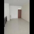 Ruangan lantai 1 arah kedalam
