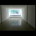 Ruangan lantai 2 dan 3 didalam arah depan