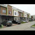 Rukost galuh mas income s/d 200jt-an