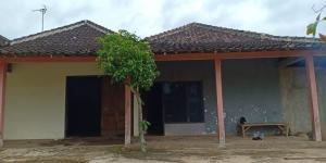 Rumah Strategis Dekat Fasilitas Umum Kedawung Sragen Telp/WA: 082327612345