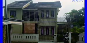 Rumah Strategis di Kota Bogor