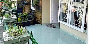 Rumah Di Puri Balecatur Asri Barat Kota Yogyakarta