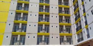 Apartemen TerMurah di Depok