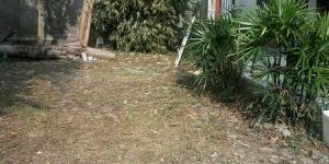 DIJUAL RUMAH Kota Bandar Lampung