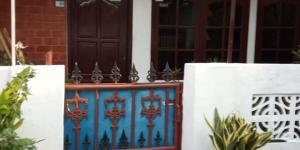 JUAL RUMAH CEPAT SIAP HUNI DI KAWASAN KLENDER, JAKARTA TIMUR