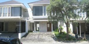 Citraland GreenHill Surabaya - Minimalist Style, Comfort and Convenience