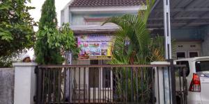 Dijual Rumah siap huni di Perumahan Nirwana Eksekutif Mojosari, Mojokerto