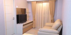 Info property murah berkualitas hub : Rudy ( call/wa) 0822 1722 2019