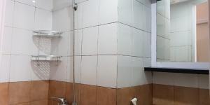 Apartemen The Green Pramuka 2BR Full Furnishe di jual BU (Tower Orchid)