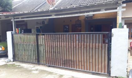 Komplek Puri Hijau Regency