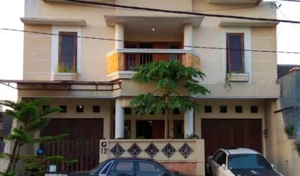 Rumah dan kos2an Mojokerto murah