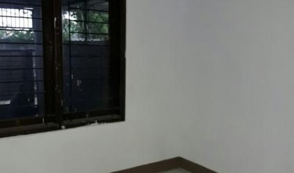 for sale rumah di pesona cinangka asri sawangan depok