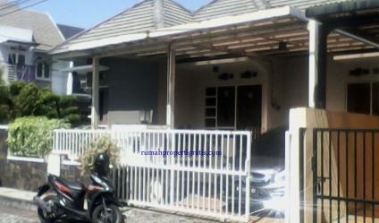 Dijual Murah Saja Rumah Darul Aisyah Regency GKB Gresik