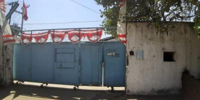 Jual Pabrik Luas di jalan Raya Mastrip Kota Surabaya