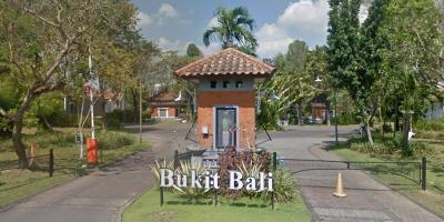 Jual Rumah Kost Aktif daerah Tenggilis Mejoyo Kota Surabaya