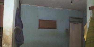 Dijual Cepat Rumah / Tanah Wilayah Pitara Depok