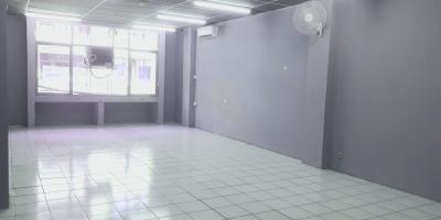 Disewakan Ruang Kantor 1 (Satu Lantai) Fatmawati, Jakarta Selatan