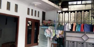 Rumah Siap Huni Dijual Giri Ngargosari Gunung Anyar Kebomas Gresik