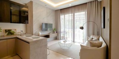 Apartemen Mewah Jakarta Exclusive Strategis harga promo