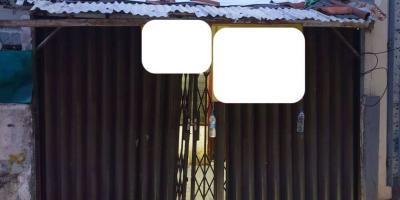 Rumah Tua Murah di Karang Anyar! SUPER STRATEGIS!