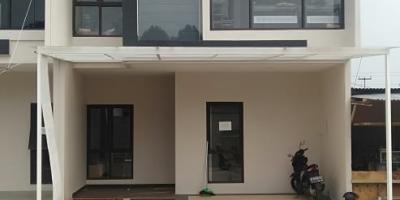 Casa Adara